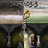 Draggin' the Line di Slychosis