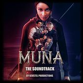 Muna (Original Soundtrack) van Kevstel Productions