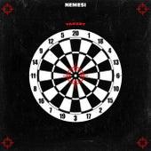 Target de Nemesi