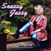 Snazzy Jazzy