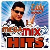 Mega MixHits de Eddy Herrera