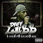 Lubb: Link up Behind Bars by Daff