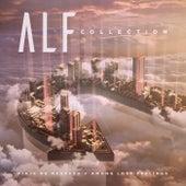 A.L.F. Collection de ALF