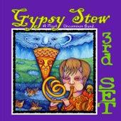 3rd Set by Gypsy Stew