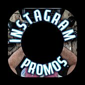 Instagram Promos by Juanse