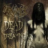 Dead But Dreaming - Single by Carnifex