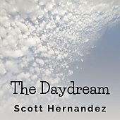 The Daydream by Scott Hernandez
