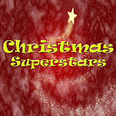 Christmas Superstars by Various Artists