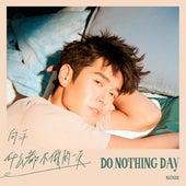 Do Nothing Day de Nathan Hartono