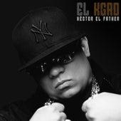 El Kgao by Héctor