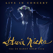 Gypsy (Live) de Stevie Nicks