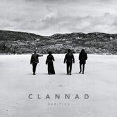 Rarities by Clannad