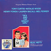 Sex and the Single Girl de Neal Hefti