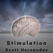 Stimulation by Scott Hernandez