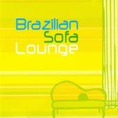 Brazilian Sofa Lounge de Various Artists