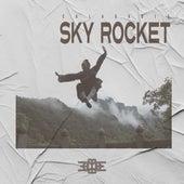 Sky Rocket by Calagad13