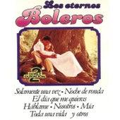 Eternos Boleros by Trio De Boleros
