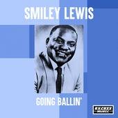 Going Ballin' fra Smiley Lewis