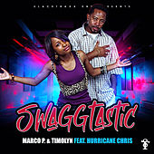 Swaggtastic by Marco P