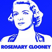 Come On-A My House de Rosemary Clooney