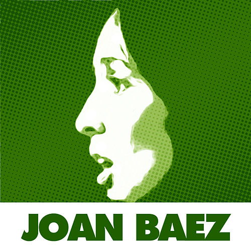 On The Banks Of The Ohio von Joan Baez