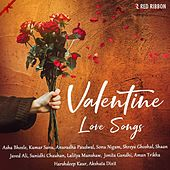 Valentine Love Songs by Shreya Ghoshal