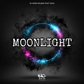 Moonlight von Dj Panda Boladao