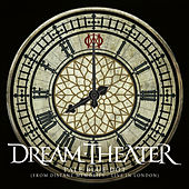 Pale Blue Dot (Live at Hammersmith Apollo, London, UK, 2020) by Dream Theater