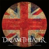 Scene Three: II. Fatal Tragedy (Live at Hammersmith Apollo, London, UK, 2020) by Dream Theater