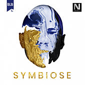 Symbiose de Entuell