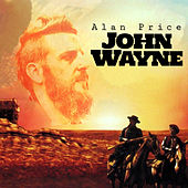 John Wayne von Alan Price