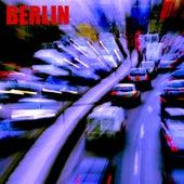 Metro by Berlin