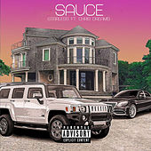 Sauce by Chris Dreams