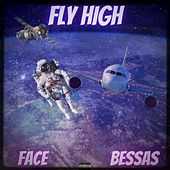 Fly High by Face (3)