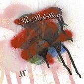 II von Rebellion