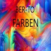 Farben de Berto