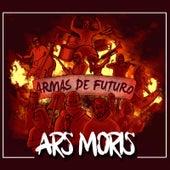 Armas de Futuro von Ars Moris