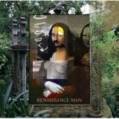 Renaissance Man Project by Renaissance Man