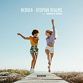 Utopian Realms by Nebula (2)