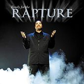 Ready For The Rapture by Junior Tucker