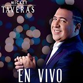 En Vivo (En vivo) de Mickey Taveras