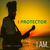 I Protector by IAM