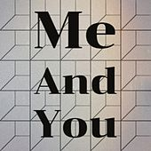 Just Me And You de Various Artists