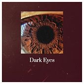 Dark Eyes de Various Artists