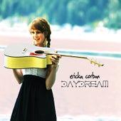 Daydream by Ericka Corban