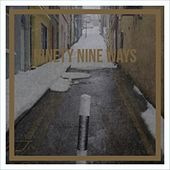 Ninety Nine Ways von Various Artists