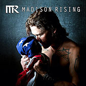 Madison Rising von Madison Rising