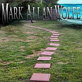 So in Love With You by Mark Allan Wolfe