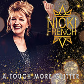 A Touch More Glitter by Nicki French