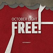 Free! by October Light
